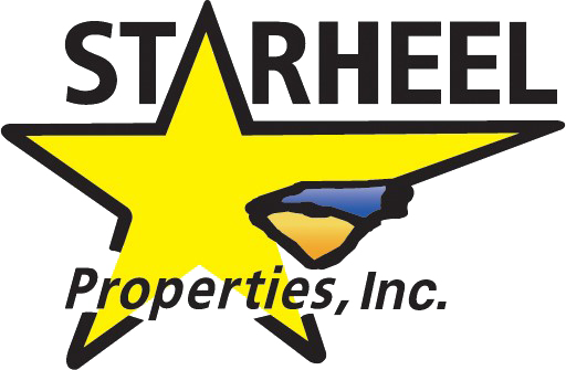 Starheel Properties Inc.